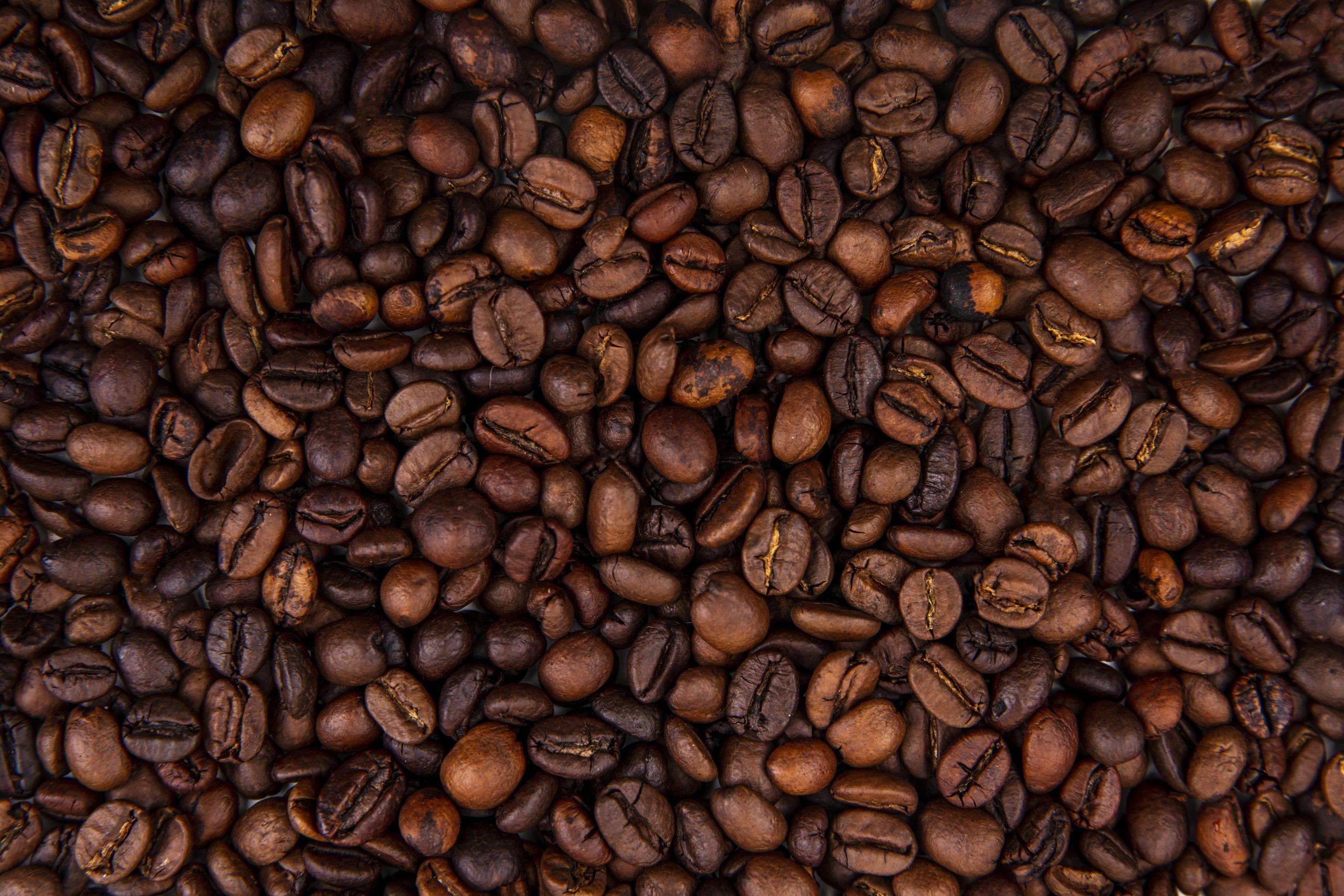 Le café décaféiné: ses propriétés et ses bienfaits
