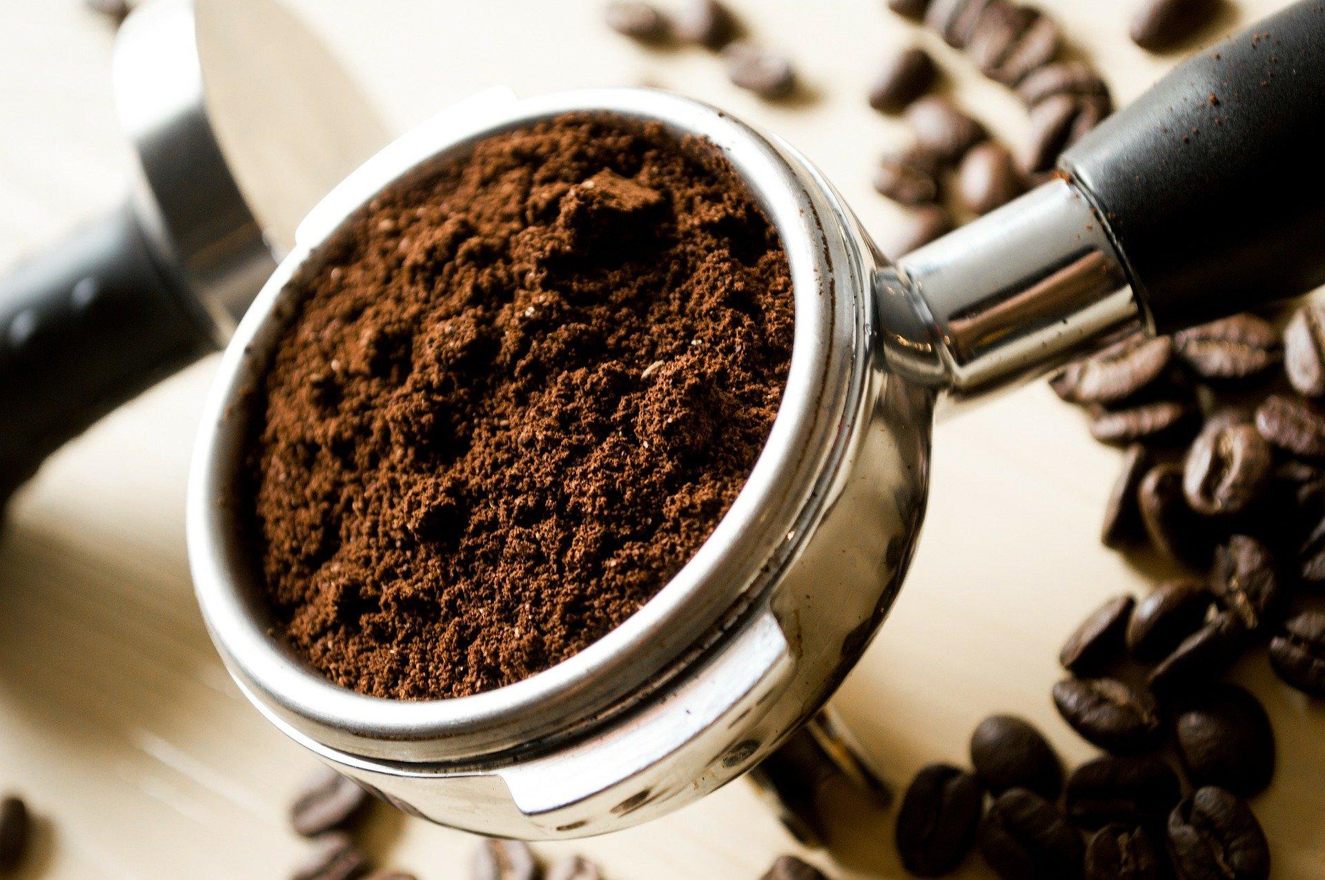 7 astuces pour préparer un bon café