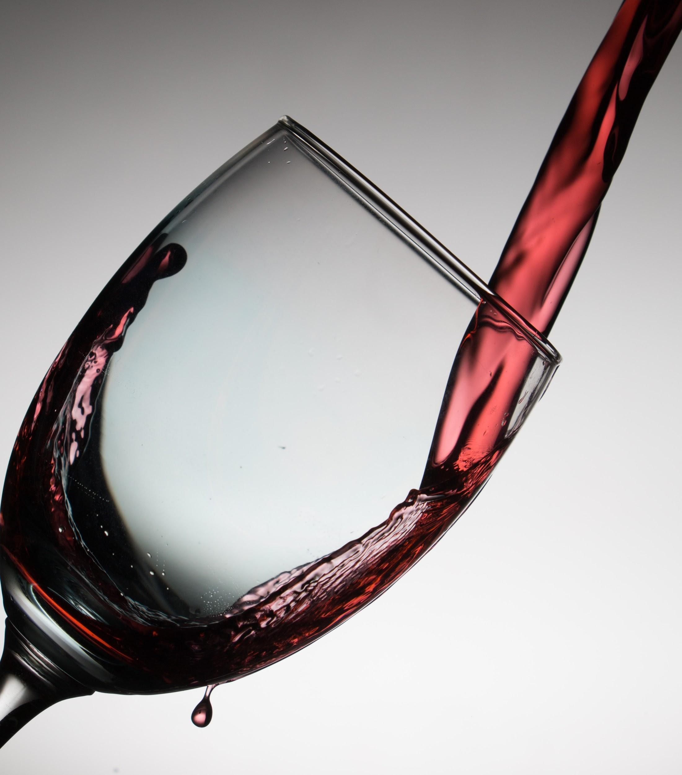 Tout savoir sur la dégustation de vin