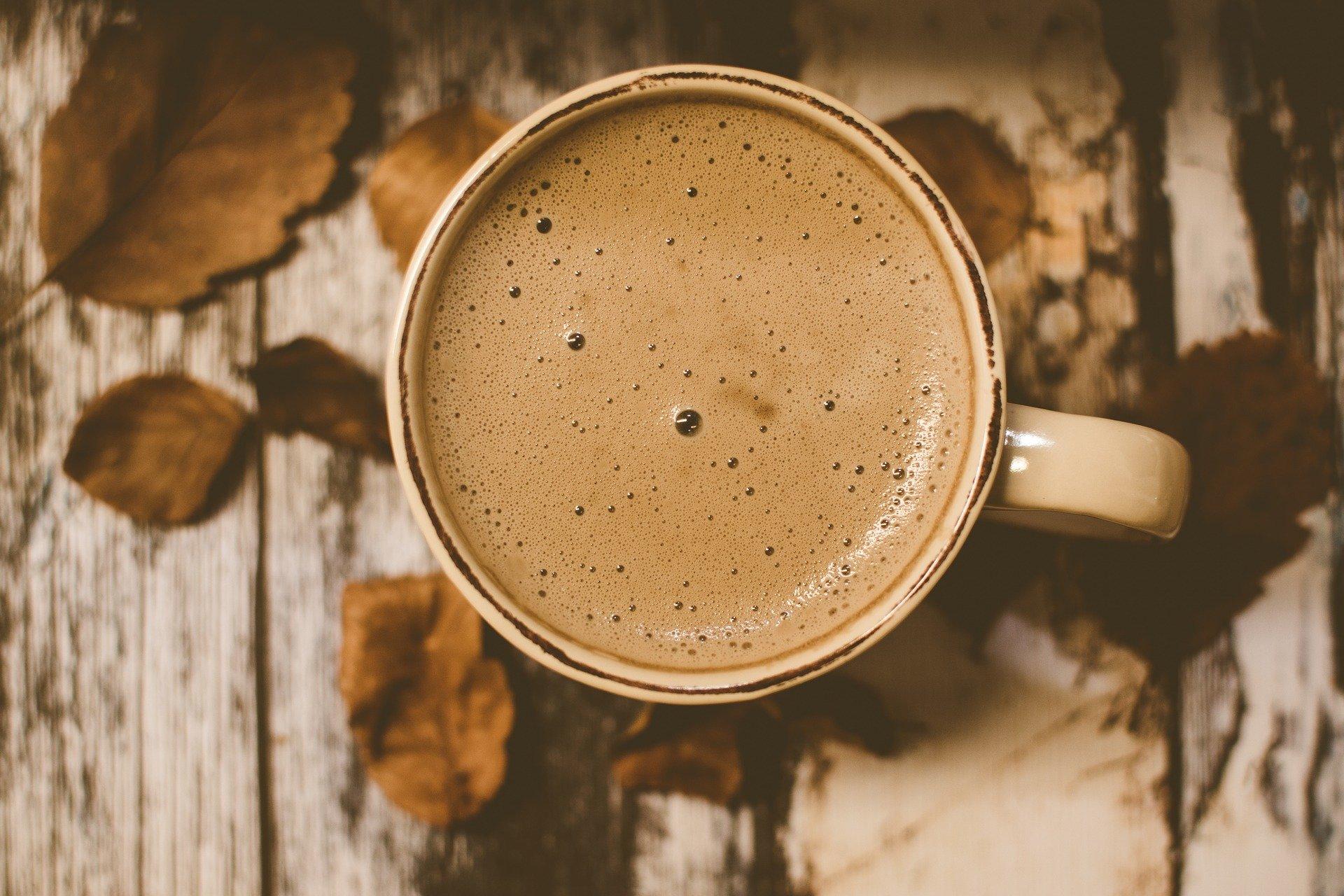 Quel est le meilleur café italien ?